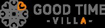 logo_376_x_100
